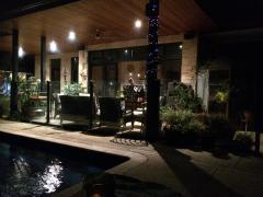 Homestay in Wilson
