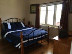 Homestay in Haberfield