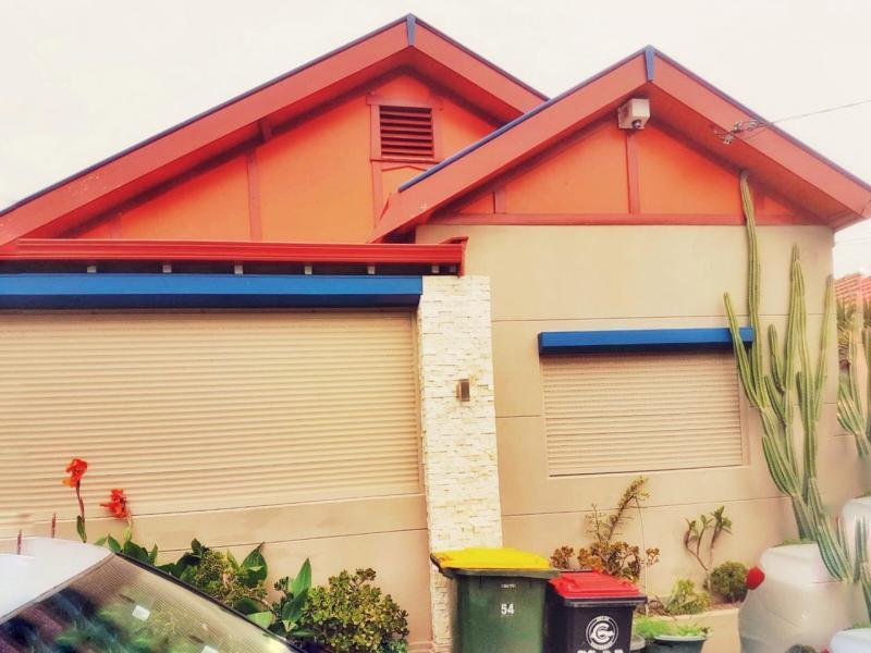 Belmore, New South Wales, Sydney, Australia Homestay