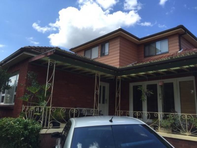 North parramatta, NSW, Sydney, Australia Homestay