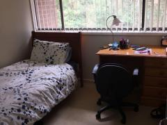 Homestay in Macquarie park