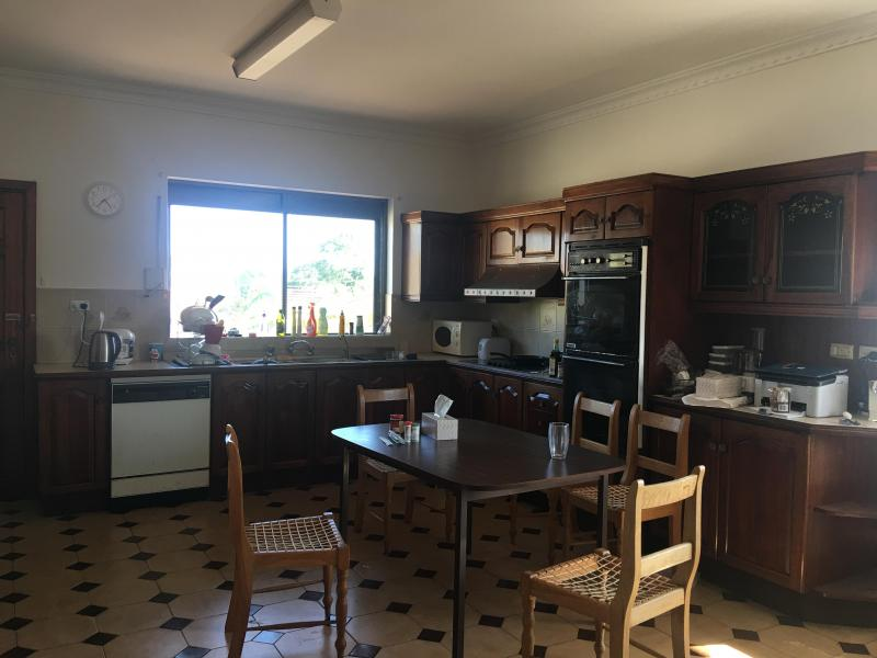 Russell Lea, New South Wales, Sydney, Australia Homestay