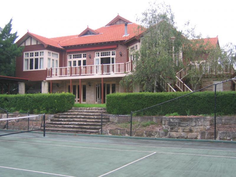 Killara, New South Wales, Sydney, Australia Homestay