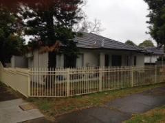 Homestay in Strathfield