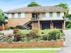 Homestay in West Ryde