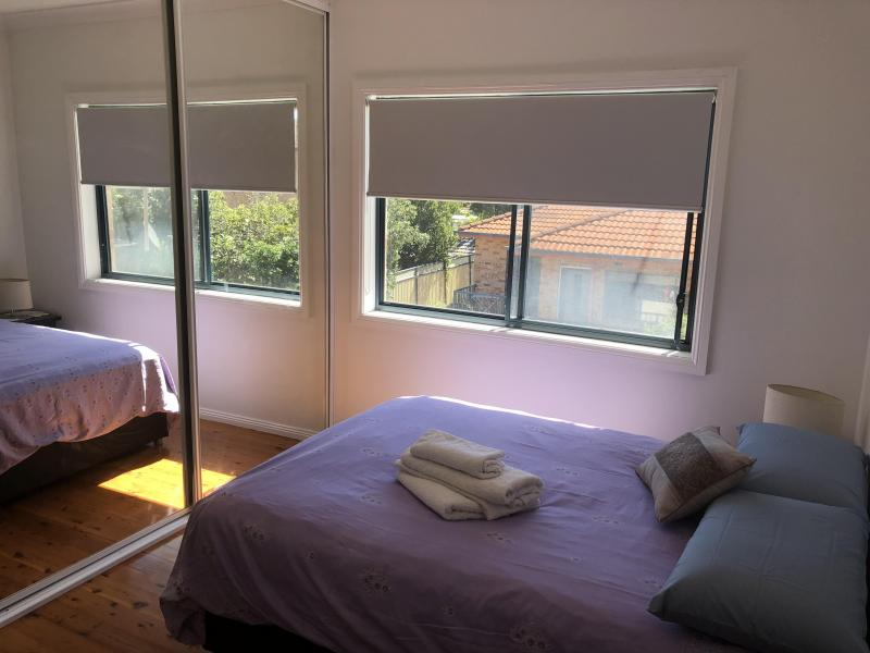 Belmore, New South Wales, Sydney, Australia Homestay