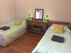 Homestay in Wahroonga