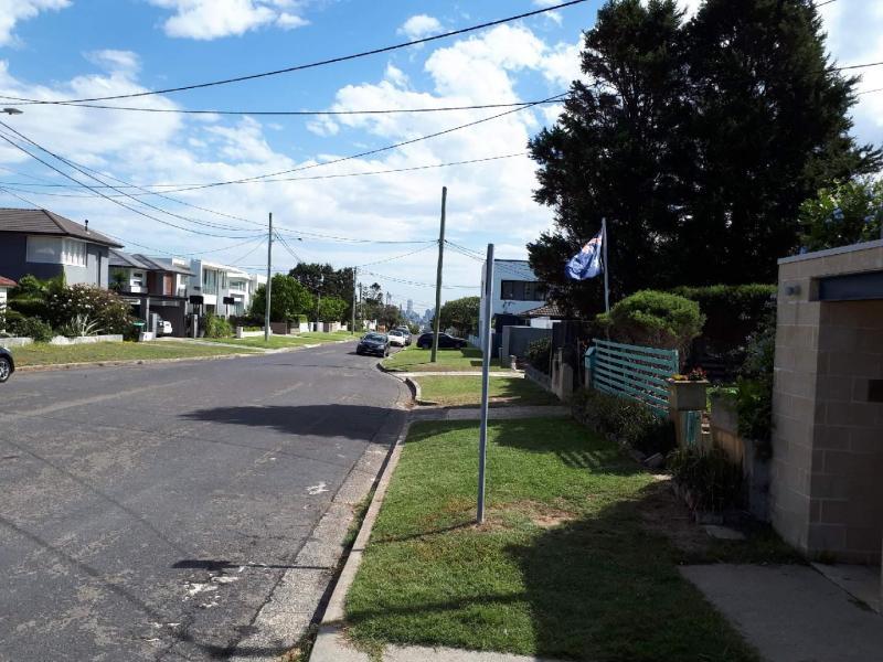 street veiw