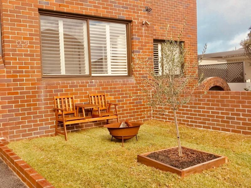 Maroubra, New South Wales, Sydney, Australia Homestay