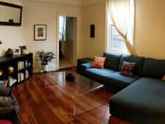 Homestay in Marrickville