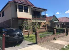 Homestay in Ashfield