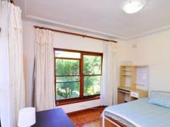 Homestay in Killara