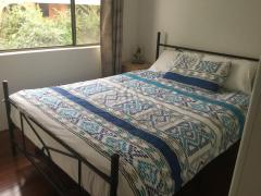 Homestay in Coogee
