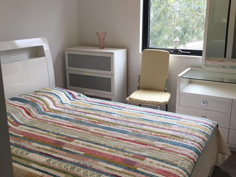 Lindfield, NSW, Sydney, Australia Homestay