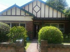Homestay in North Strathfield