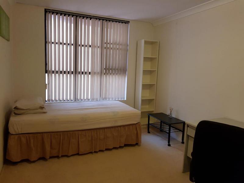 Hurstville, Hurstville, NSW, Sydney, Australia Homestay