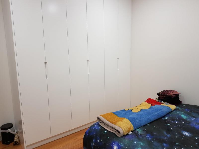 Bed Room Photo 2