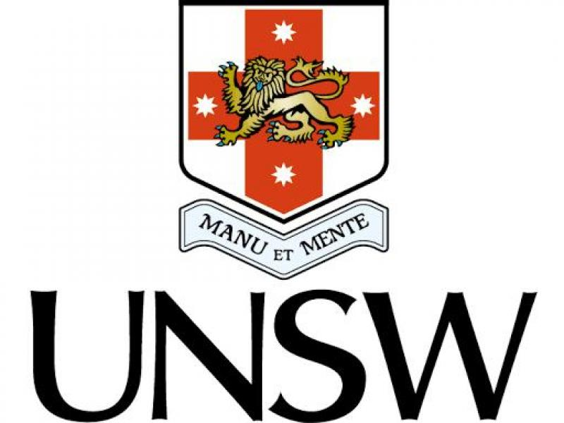 Randwick, NSW, Sydney, Australia Homestay