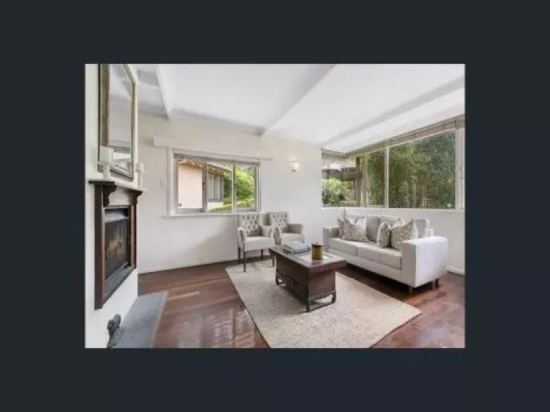 Gordon, NSW, Sydney, Australia Homestay