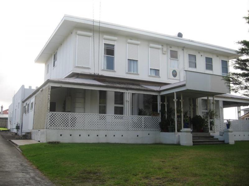 Bardwell Valley, Bexley, NSW, Sydney, Australia Homestay