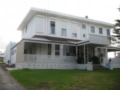 Homestay in Bexley
