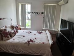 Homestay in Greenacre