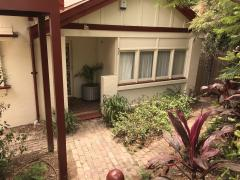 Homestay in South Coogee