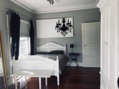 Homestay in Lindfield