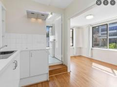 Homestay in North Manly