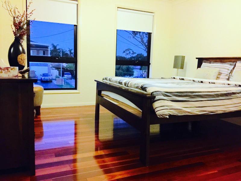 Bankstown, NSW, Sydney, Australia Homestay