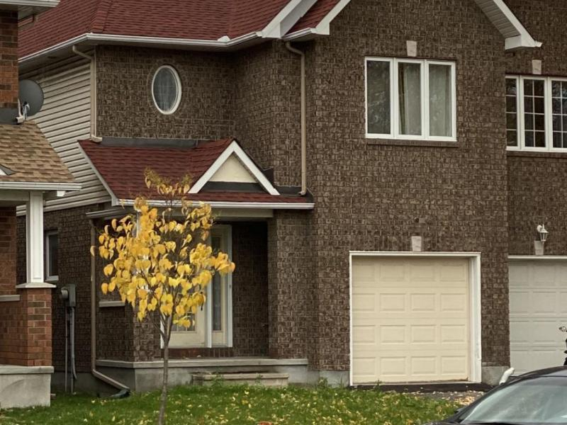 Homestay House