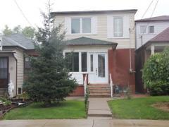 Homestay in Toronto