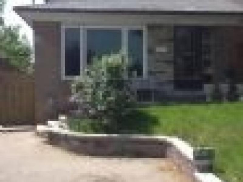 Mississauga, Ontario, Toronto, Canada Homestay