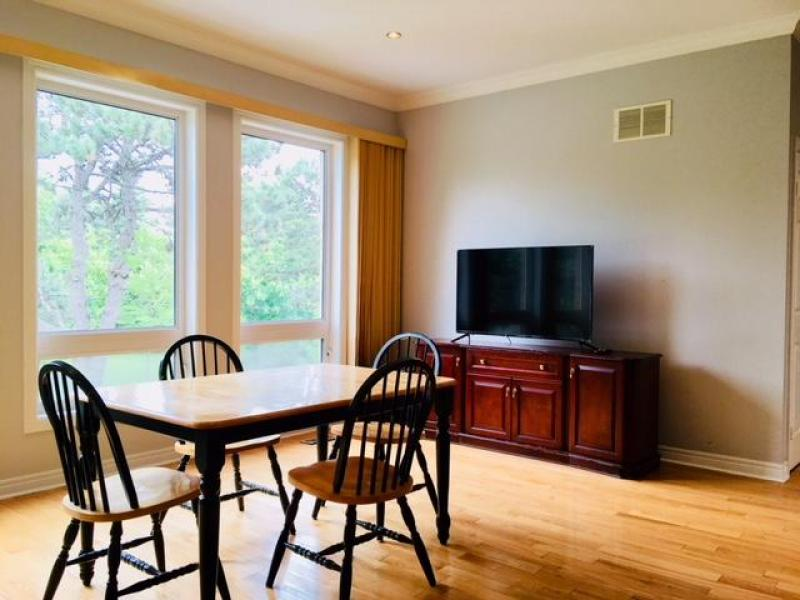 Thornhill, York, ON, Toronto, Canada Homestay