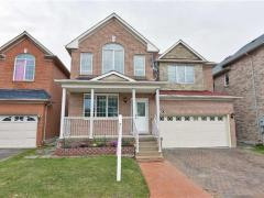 Homestay in Vaughan