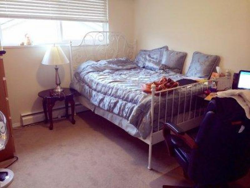 Victory Heights, Metro Vancouver, BC, Vancouver, Canada Homestay