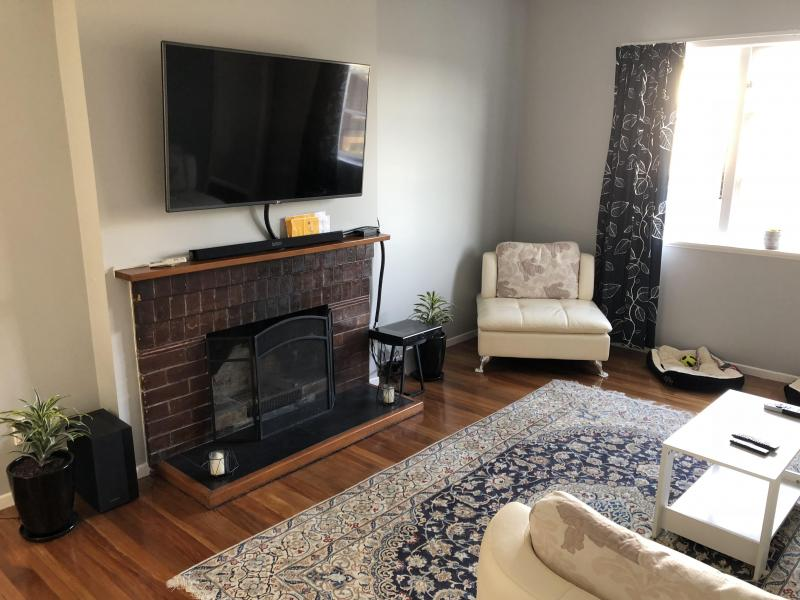 Remuera, Auckland, Auckland, Auckland, New Zealand Homestay