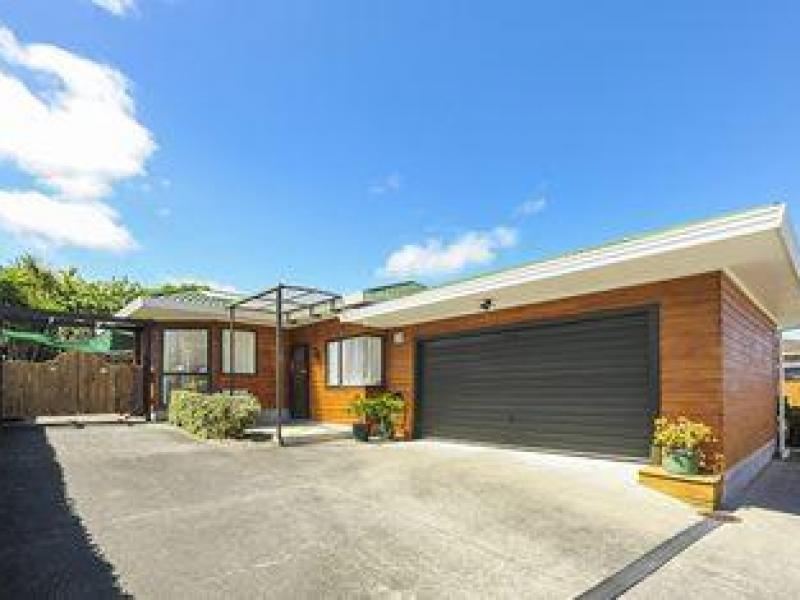 Mount Roskill, Auckland, Auckland, Auckland, New Zealand Homestay