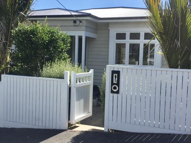 Ponsonby, Auckland City, Auckland, Auckland, New Zealand Homestay
