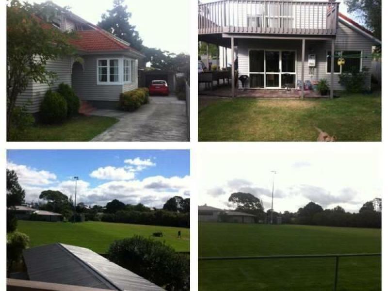 Mount Albert, Auckland, Auckland, Auckland, New Zealand Homestay