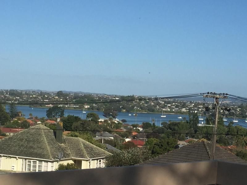 Panmure, Auckland, Auckland, Auckland, New Zealand Homestay