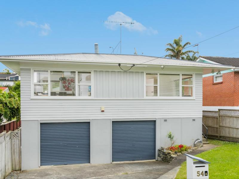 Forrest Hill, Auckland, Auckland, Auckland, New Zealand Homestay