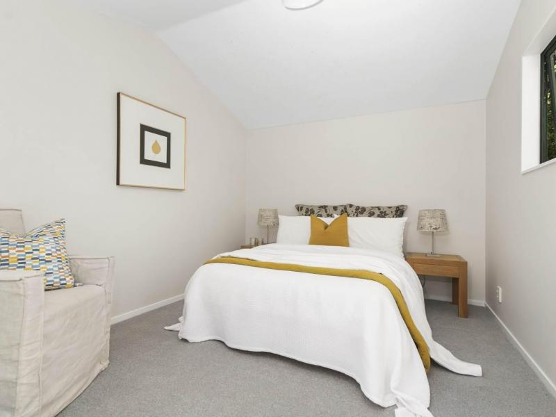 Three Kings, Auckland, Auckland, Auckland, New Zealand Homestay
