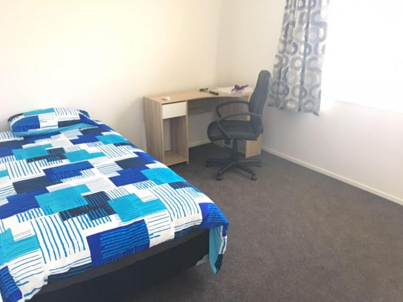 Papatoetoe, Auckland, Auckland, Auckland, New Zealand Homestay
