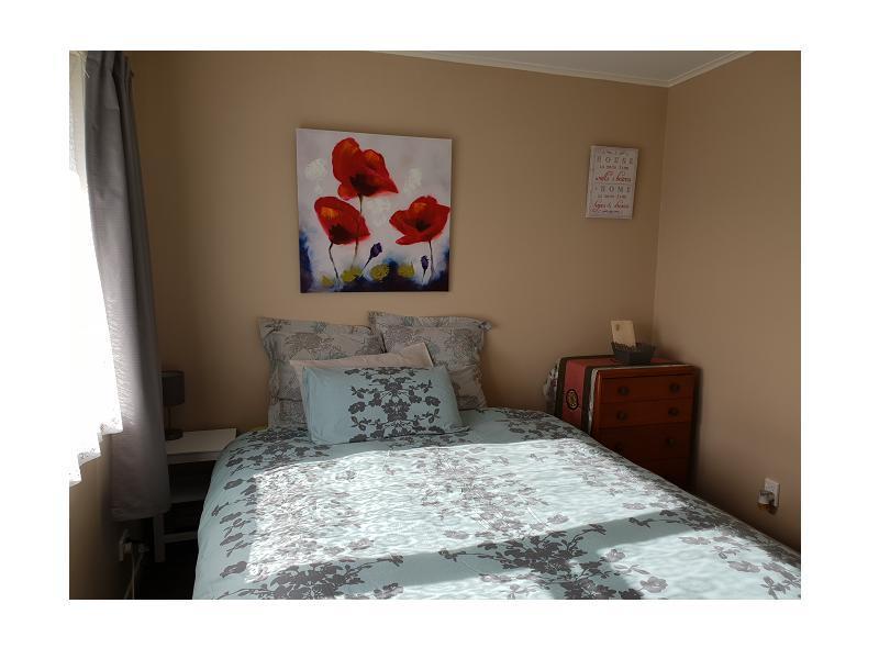 Room 1 p2