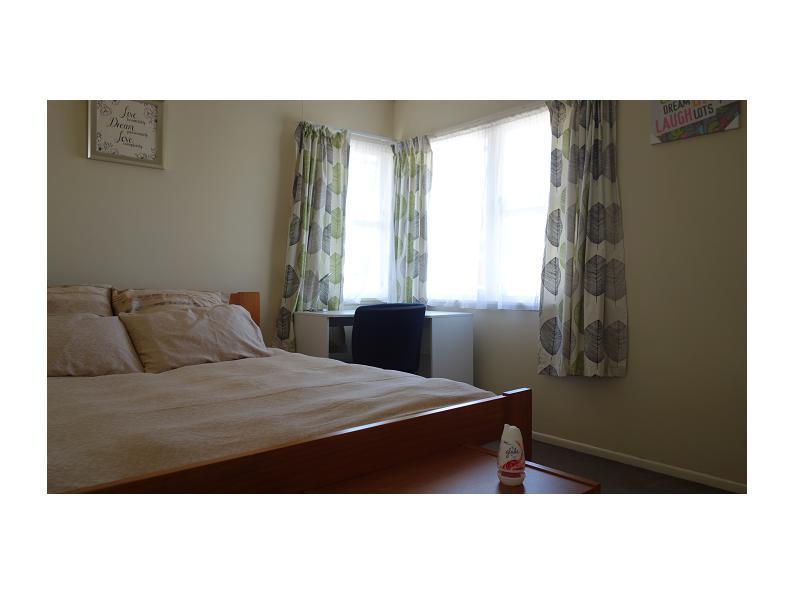 Room 2 p2