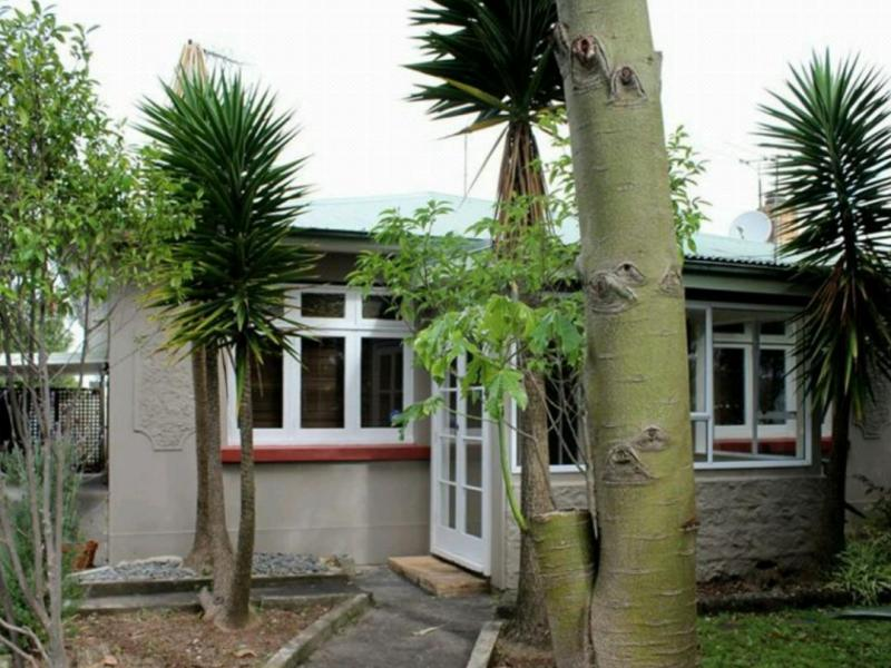 Mount Wellington, Auckland, Auckland, Auckland, New Zealand Homestay