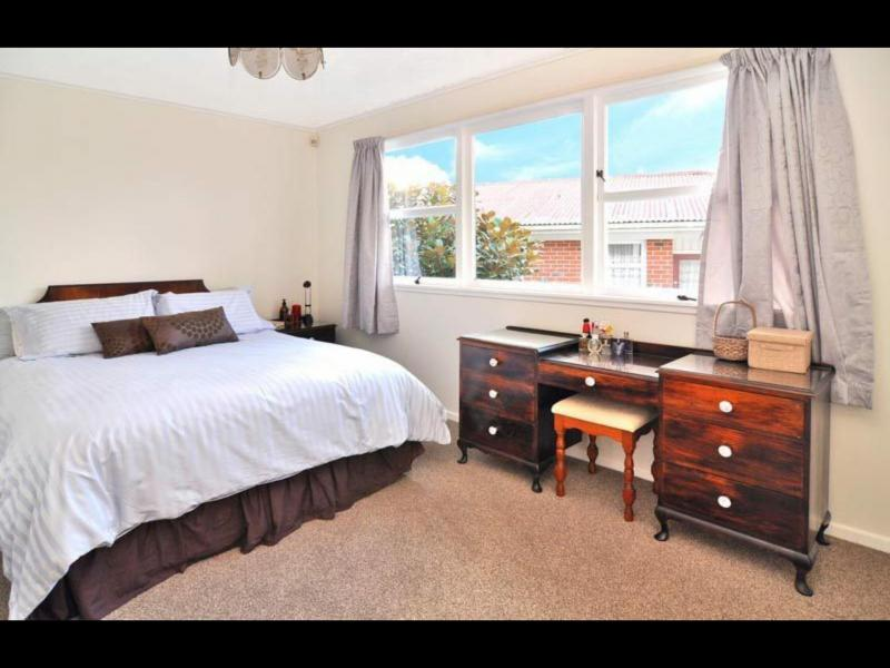 Henderson, Auckland, Auckland, Auckland, New Zealand Homestay