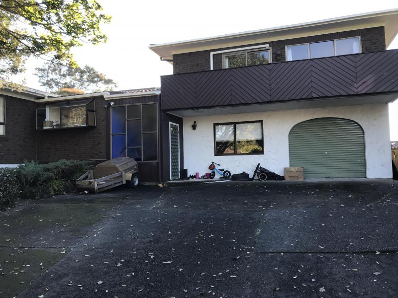 Te Atatu South, Auckland, Auckland, Auckland, New Zealand Homestay