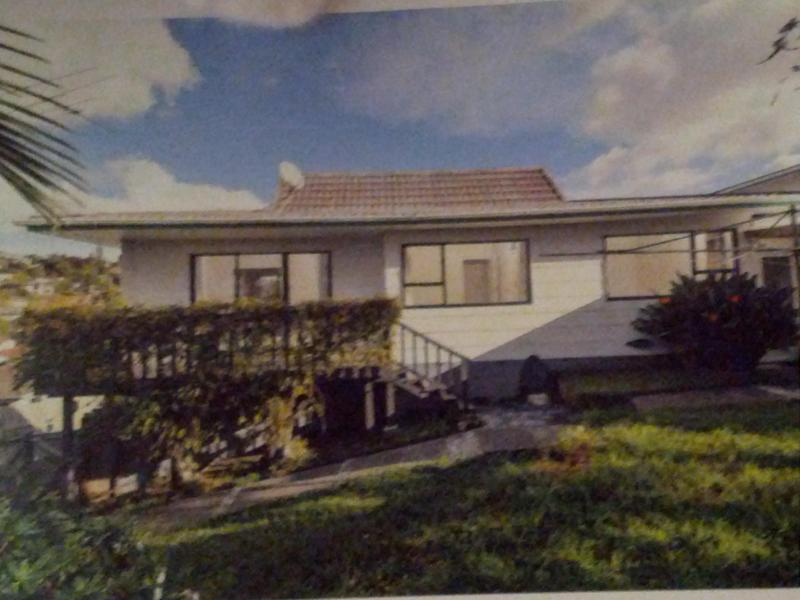 Browns Bay, Auckland, Auckland, Auckland, New Zealand Homestay